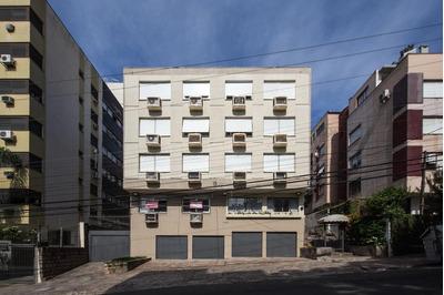 Apartamento Em Rio Branco, Porto Alegre/rs De 116m² 3 Quartos À Venda Por R$ 564.000,00 - Ap180976