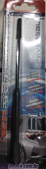 Antena Decorativas Universal 2 Furacões