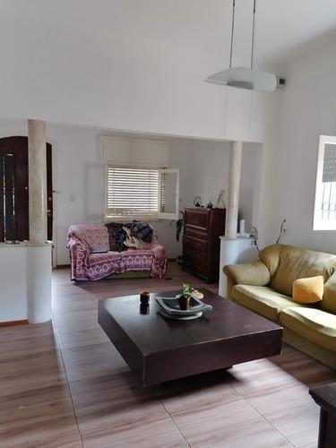 Dueño Vende Impecable 3 Dormitorios , Acepta Banco !!