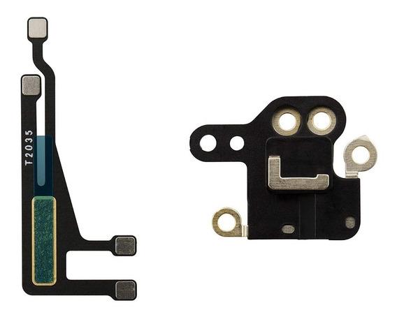 Antena Wifi + Gps + Bluetooth iPhone 6 4.7 Original Estoque