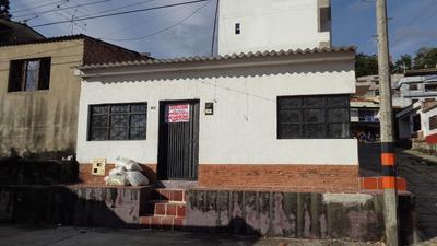 Casa En Arriendo Sector Sesquicentenario