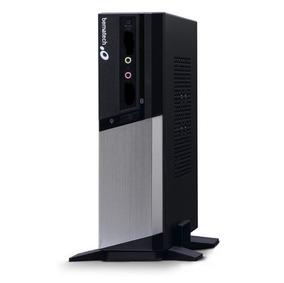 Computador Pdv Automação 2gb Dual Core Hd320gb Bematech