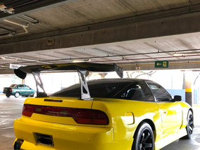 Nissan S13 240sx - Exclusivo, Chance Unica
