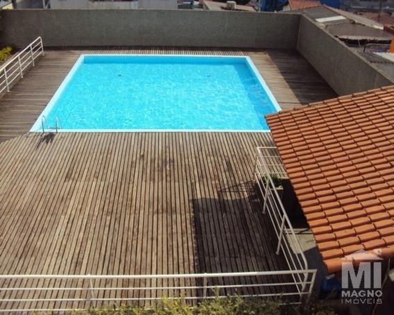Apartamento - 3602 - 33478796