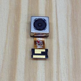 Câmera Traseira Tablet Lg G Pad Lg-v700