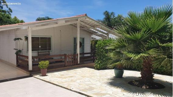 Casa Em Condomínio Para Venda Em Mogi Das Cruzes, Vila Moraes, 4 Dormitórios, 1 Suíte, 4 Banheiros, 8 Vagas - 2414_2-986747