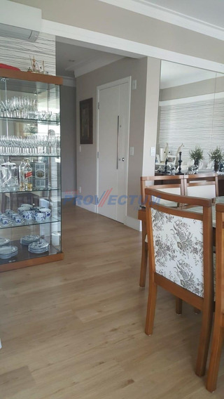 Apartamento Á Venda E Para Aluguel Em Jardim Madalena - Ap277865