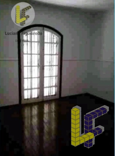 Locação Sala Sao Caetano Do Sul Oswaldo Cruz Ref: 14329 - 14329