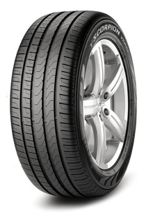 Pneu Pirelli 225/55r18 98v Scorpion Verde All Season