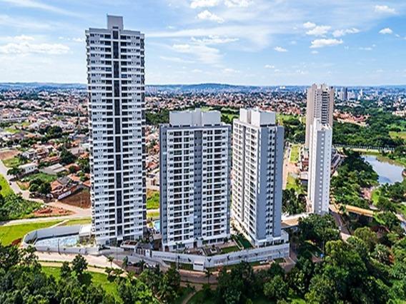 Apartamento - Pra2 - 33753521