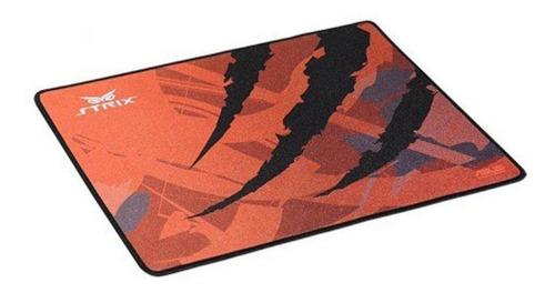 Mousepad Gamer Asus Strix Glide Speed Grande