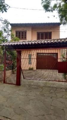 Casa - Rio Branco - Ref: 227766 - L-227766