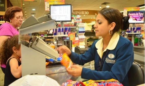 Pdv, Frente De Caixa, Padarias, Mercados, Lojas Em Geral
