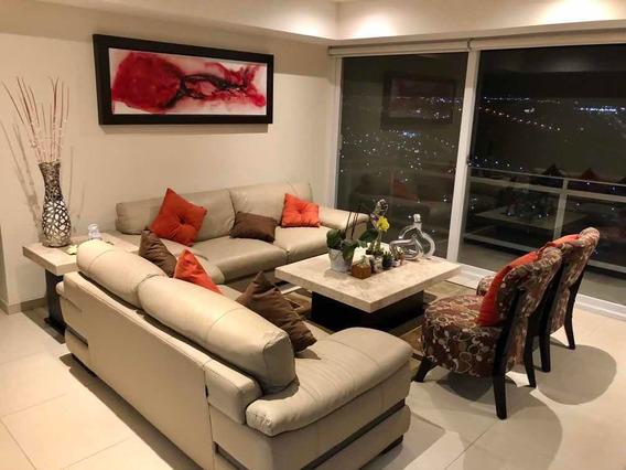 Teide Residencial 3 Recamaras 5 Baños