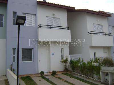 Casa Residencial À Venda, Granja Viana, Residencial Viva Vida, Cotia. - Codigo: Ca13390 - Ca13390