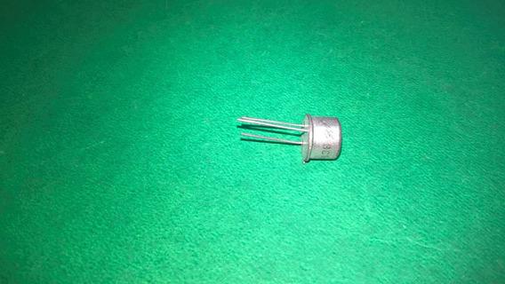Transistor Bc141
