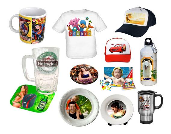 Jarros Llaveros Gorras Esferos Camisetas Personalizados