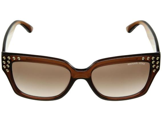 Lentes Michael Kors Dama Mk2066 Banff Sonnenbrille