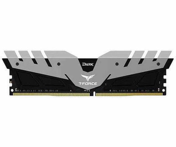 Ddr4 2400mhz T Force 4gb