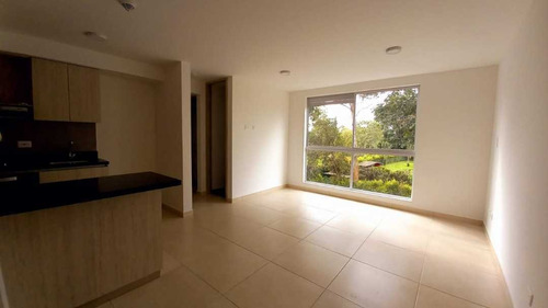 Apartaestudio En Condominio Con Vista A La Reserva Noveno Piso