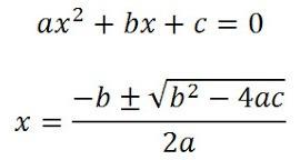 Resolucion De Problemas De Matematicas.
