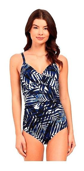 02c0ccbd5a1a Bikini Plus Size - Ropa y Accesorios en Mercado Libre Argentina