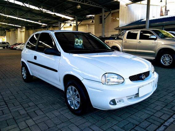 Chevrolet Corsa 1.0 Wind 3p 2000