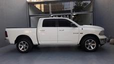 Dodge Ram 1500 2014 Blanca Speed Motors