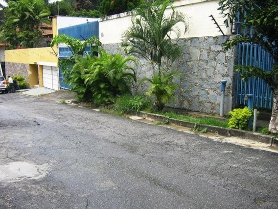 Casa En Alquiler,el Marquez,mls #20-17263