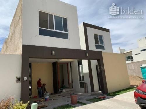 Casa Sola En Renta Fracc. El Roble Residencial