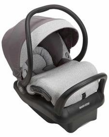 Bebê Conforto Maxi Cosi Mico Max 30