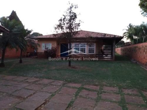 Chácara À Venda Em Santa Terezinha - Ch012104