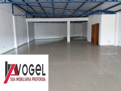 Sala Comercial Localizado(a) No Bairro Centro Em São Leopoldo / São Leopoldo - 3200904