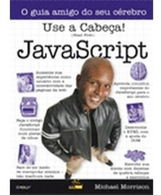 Use A Cabeça Javascript
