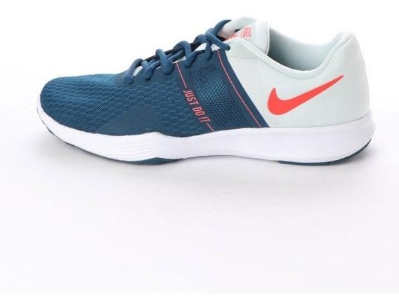 Zapatillas Nike City Trainer 2 W-envio Gratis