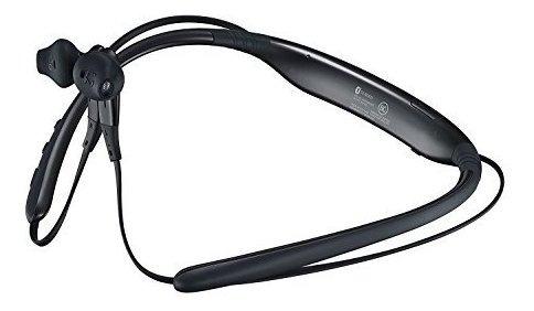 Samsung Auricular In Ear Bluetooth Estereo Reduccion