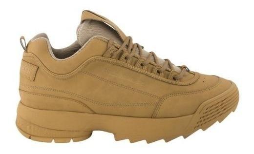 Zapato Tenis Hiker Hummer 00np D821707 Envio Gratis Msi