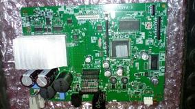 Placa Plncipal Mini System Samsung Mx-f 730 Código H41-0165d