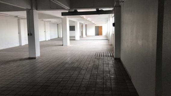 Renta Edificio Comercial Tacubaya Miguel Hidalgo