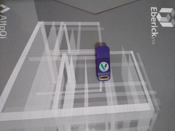 Eberick V10 + Módulos Adicionais