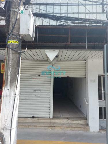 Loja, Centro, Gravataí, Cod: 963 - A963