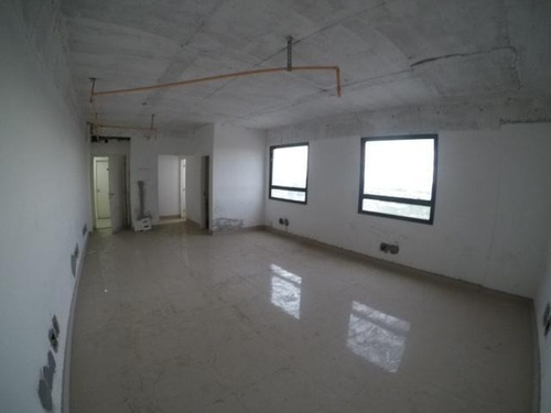 Sala Para Alugar, 49 M² Por R$ 1.400,00/mês - Vila Belvedere - Americana/sp - Sa0141
