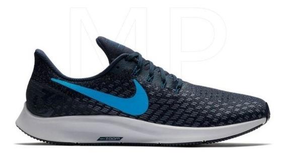 Zapatillas Nike Air Zoom Pegasus 35 Talle 10,5us