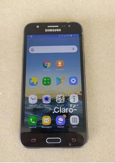 Celular Samsung Galaxy J5 (sm J500m) Perfeito!