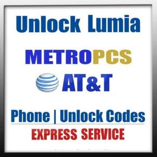 Liberacion De Nokia Lumia Y Otros Equipos