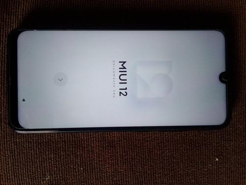 Xiaomi Mi Note 7 64gb