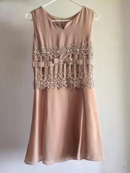 Vestidos Semi-formales Para Damas