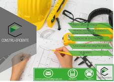 Licencias De Construcción, Diseño Arquitectonico-arquitectos
