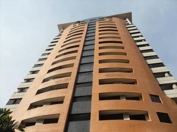 Apartamento En Venta La Trigalena Codflex20-710 Yudermy