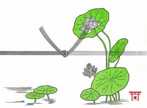 Noshigami - Folha Para Missa Koodengaeshi C/70 Folhas